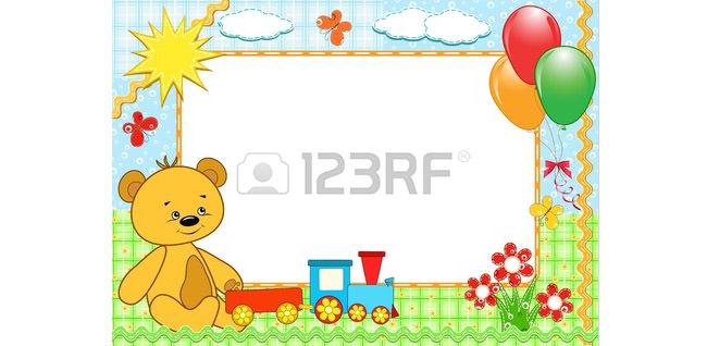 11647742 theme