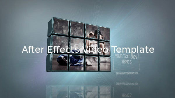 aftereffectsvideotemplate