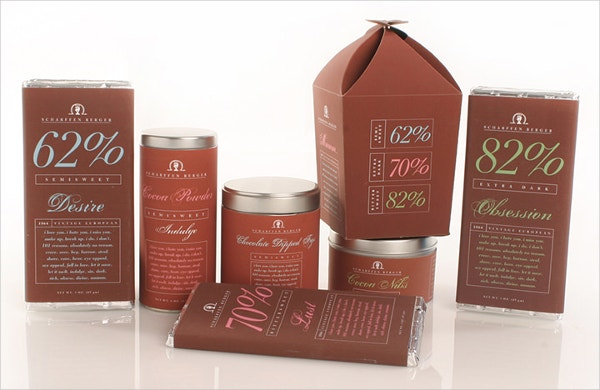 chocolate packaging1