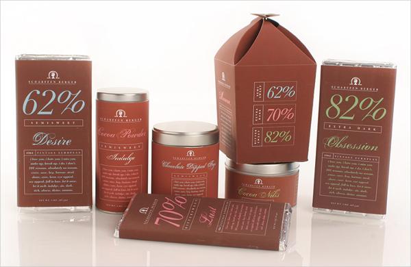 chocolate packaging1