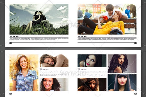 photography portfolio brochure v1