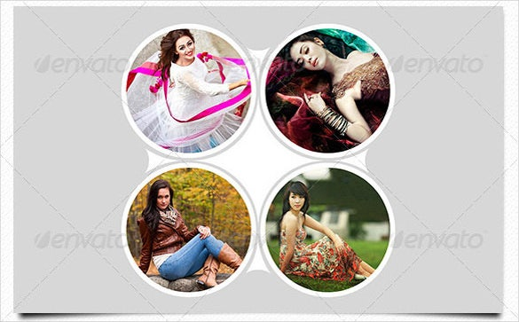 photo frame templates 2