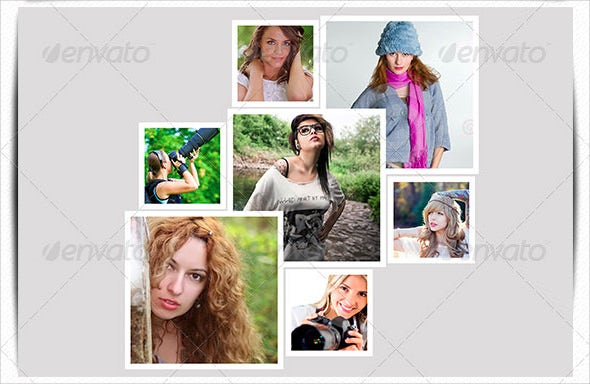 photo frame templates1