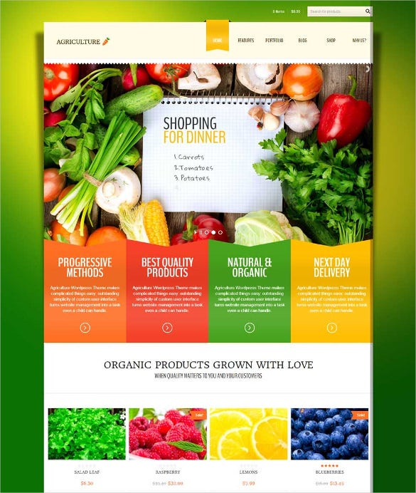 agriculture all in one woocommerce wp theme2
