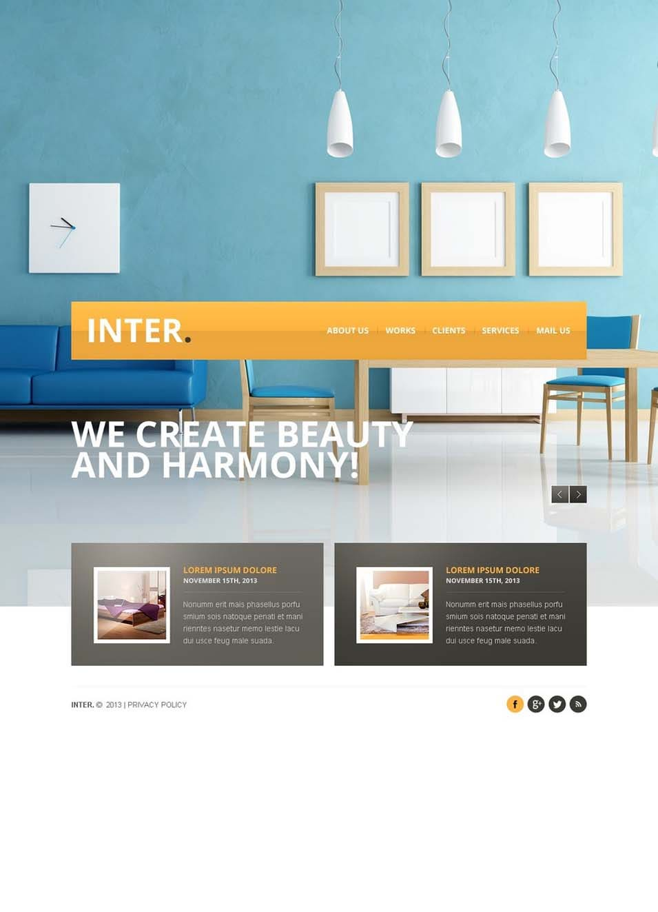 interior blogs design tops best decorating websites smashing