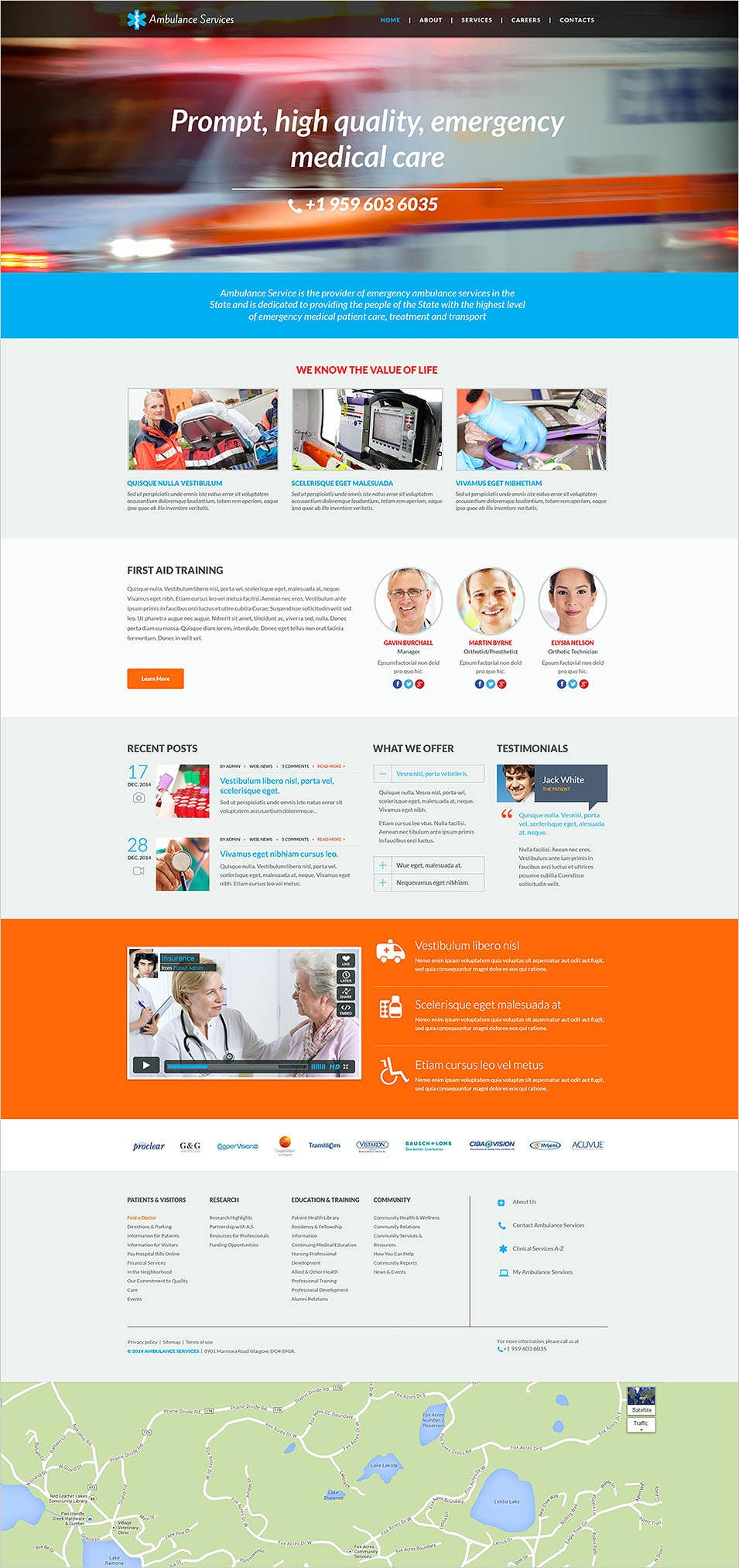 49110 Template Admin Responsive Design on twitter bootstrap, best vue typescript, oracle apex, free html5, form layouts, vue.js,