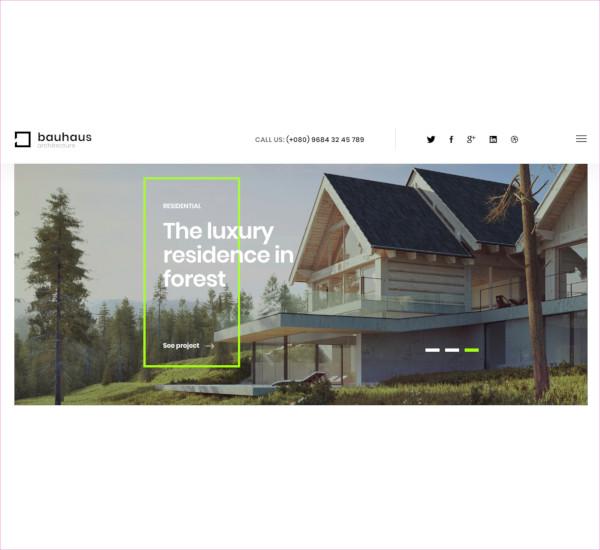 architecture-interior-design-template