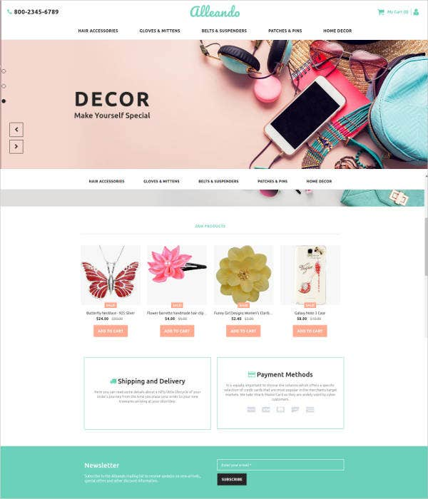biggest-gifts-store-website-template