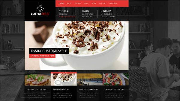 coffee-shop-responsive-wp-theme