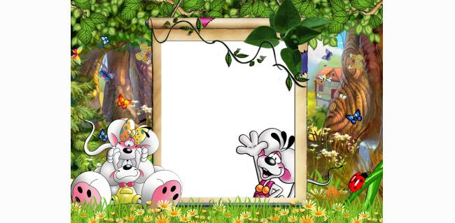 frame 8558 theme