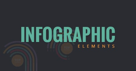 infographicelements