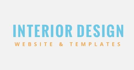 interiordesignwebsitetemplates