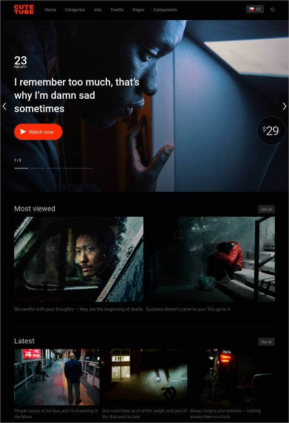 modern-bootstrap-video-tube-website-template-29