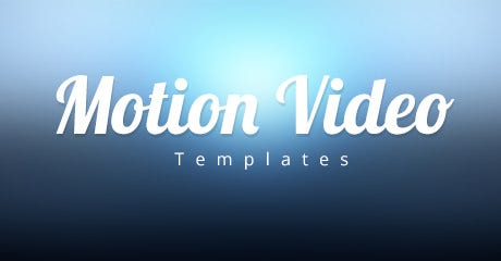 motionvideotemplates