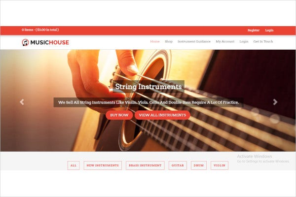 music-accessories-shopify-theme