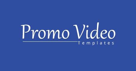 promovideotemplates