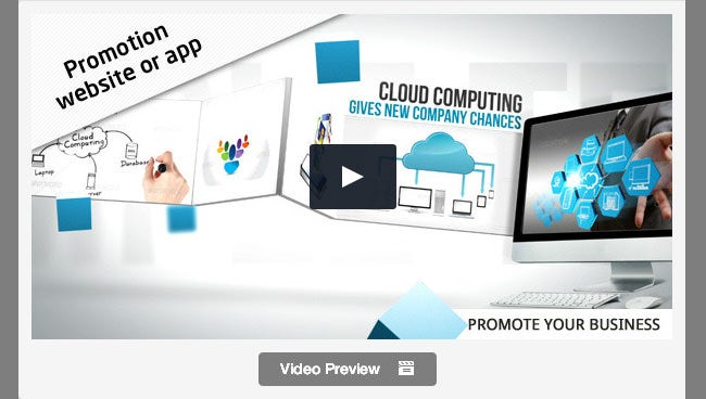 25 best promo video templates free premium templates download maxwellsz
