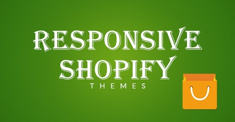 15 best responsive shopify themes free premium templates for Free shopify templates
