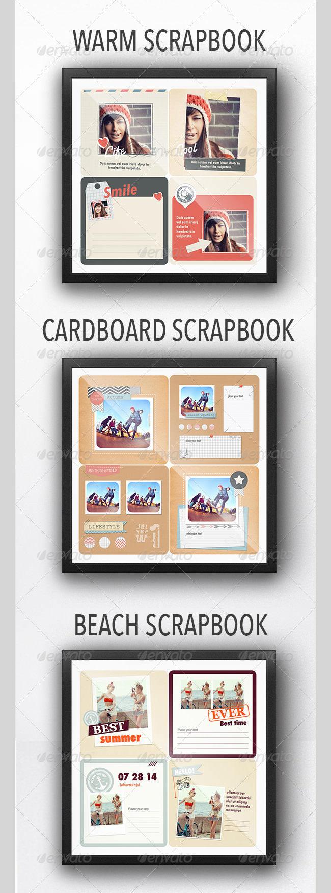 scrap book1