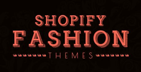 shopifyfashionthemes
