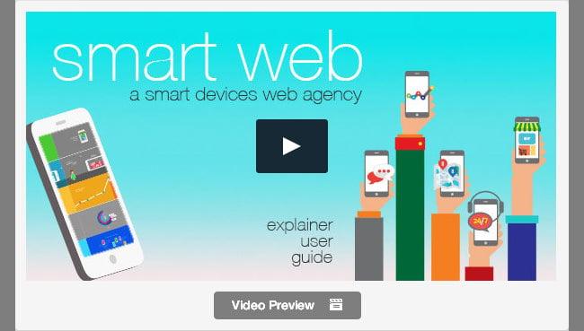 smart web agency