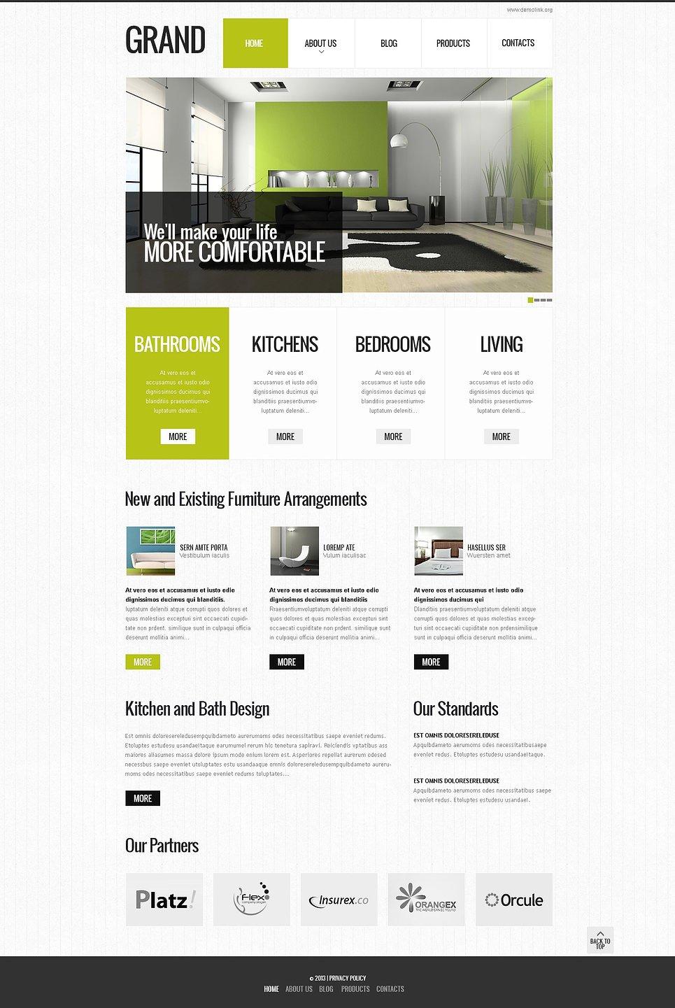 http://www.template.net/SpecialInteriorDesignDrupalTemplate