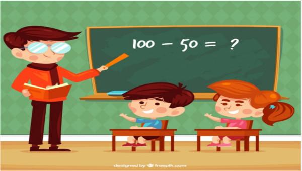 teacherswebsitethemes