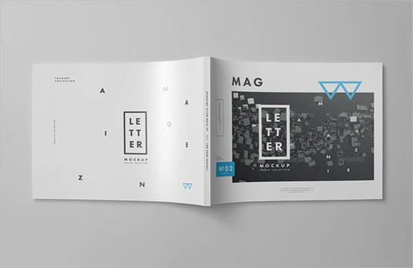 Best Advertising Brochure Templates Free Premium Templates - Elegant brochure templates