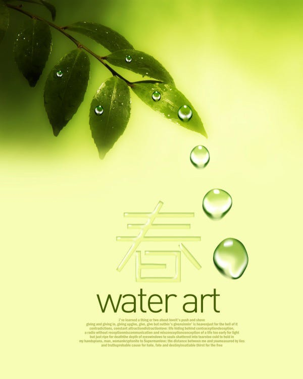 69 Poster Templates Free PSD AI Vector EPS Format Download – Template Poster Free