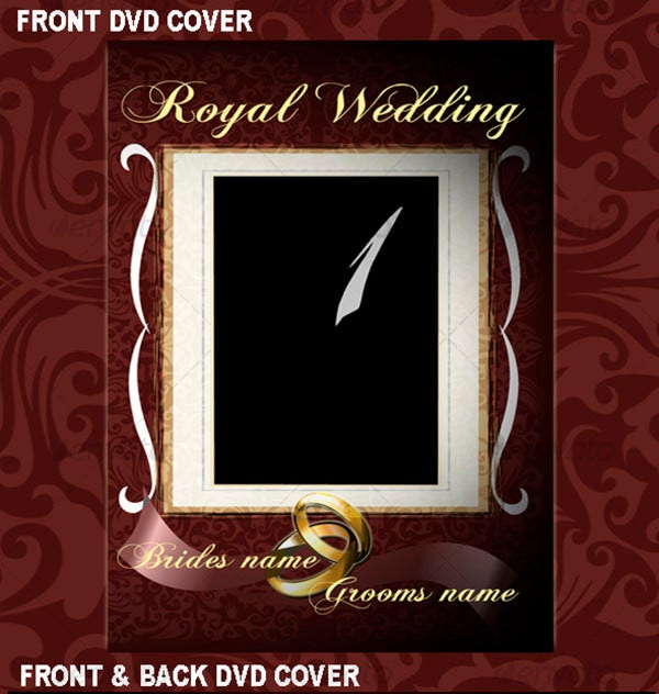 royal wedding dvd cover2