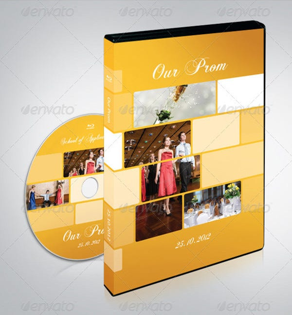 how to make dvd covers free download