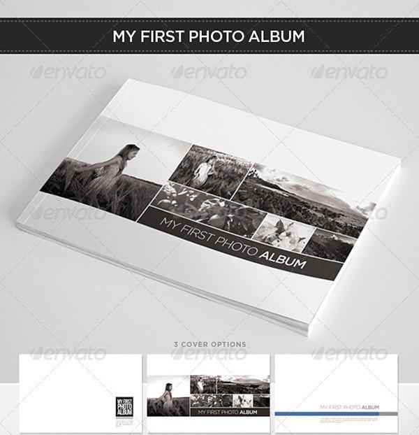 my first photo album2