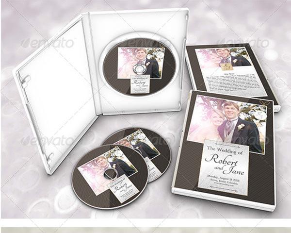 classic wedding dvd1