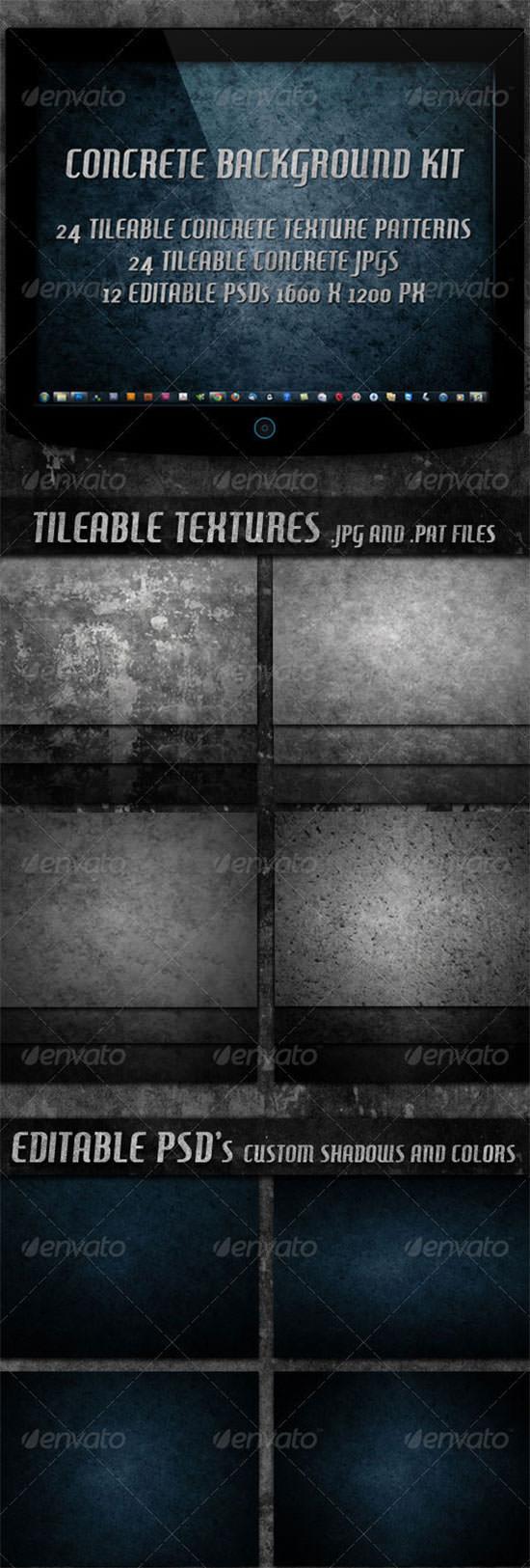 4 tileable concrete1
