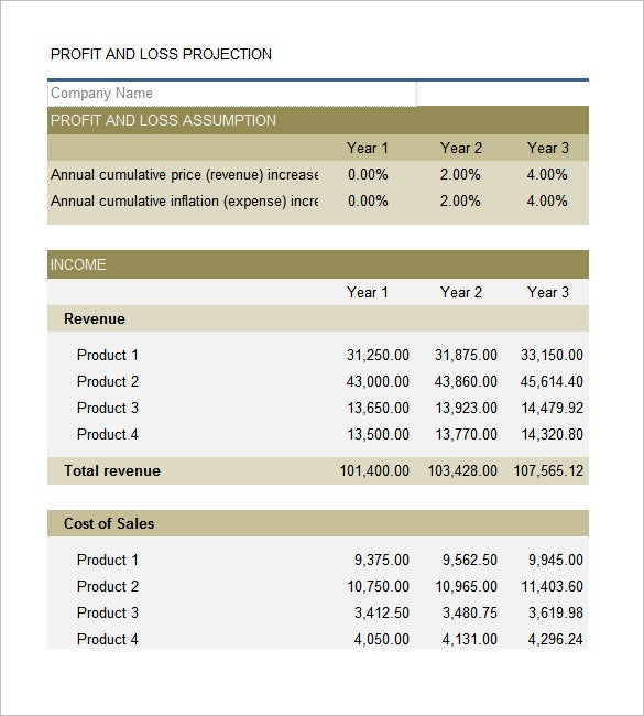 free excel template  u2013 27  free excel documents download