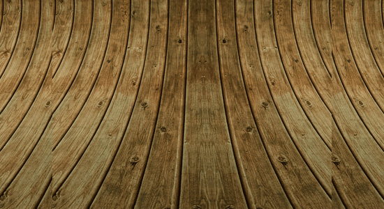 588436 wood background