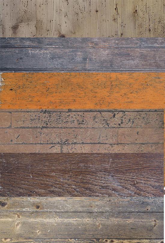 6 vintage wood textures vol2
