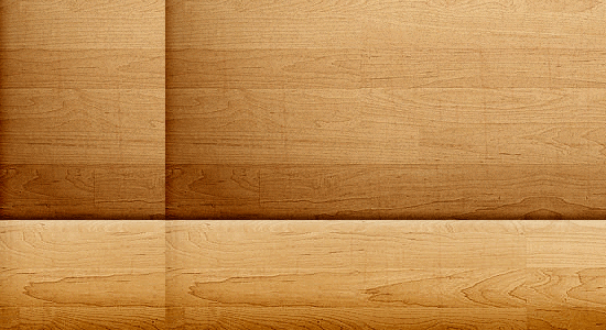 81924 wood background