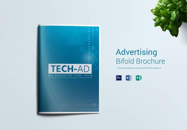 advertising-bifold-brochure-design-template