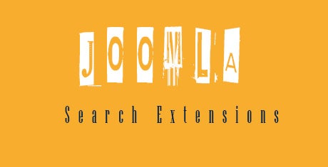 bestjoomlasearchextensions