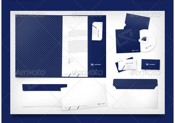 brandingidentity mock up