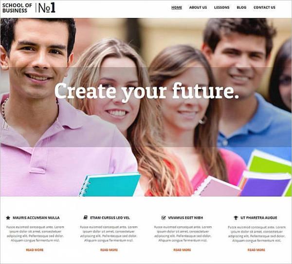 business school education responsive website1