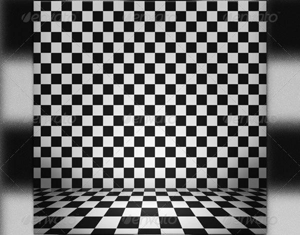 checkerboard psd background