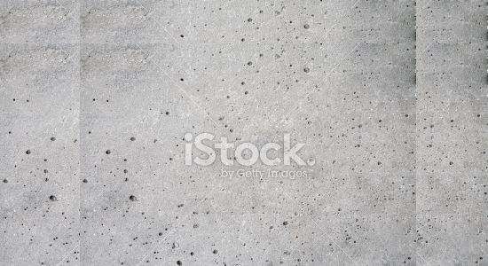 clean concrete xxl