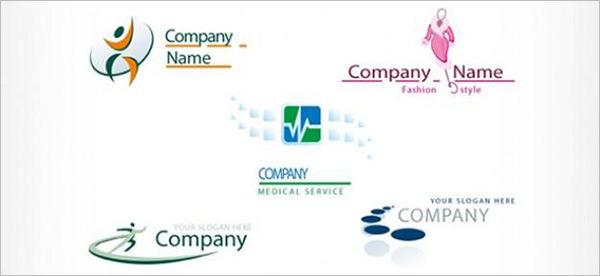 25  free psd logo templates  u0026 designs