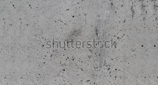 concrete texture 62096572