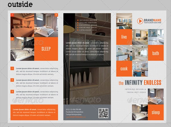 corporate 3 fold brochure1