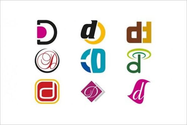Free Logo Maker  Create Your Logo  Logo Crisp