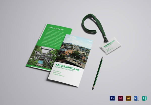 editable-landscape-brochure-download