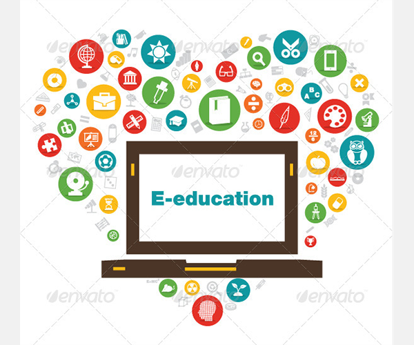 Education Computer Icons